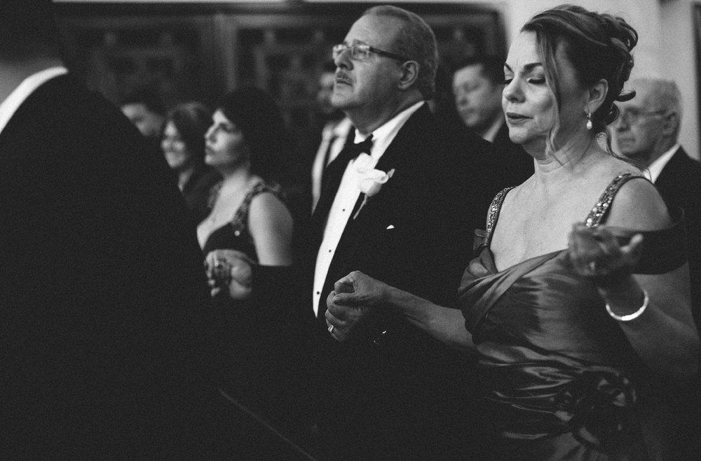 Marelys + Oscar Spanish Monastery Wedding73.jpg