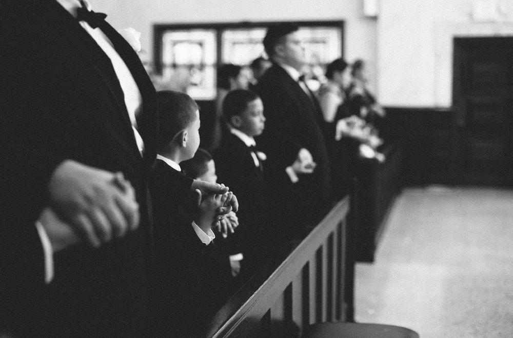 Marelys + Oscar Spanish Monastery Wedding74.jpg