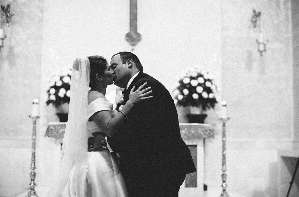 Marelys + Oscar Spanish Monastery Wedding77.jpg