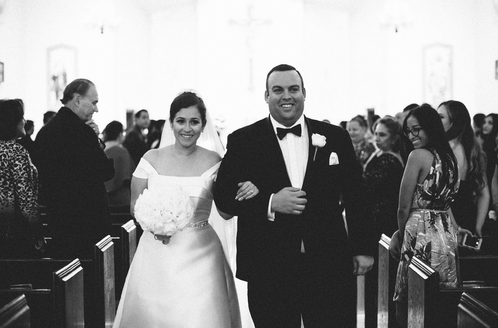 Marelys + Oscar Spanish Monastery Wedding78.jpg