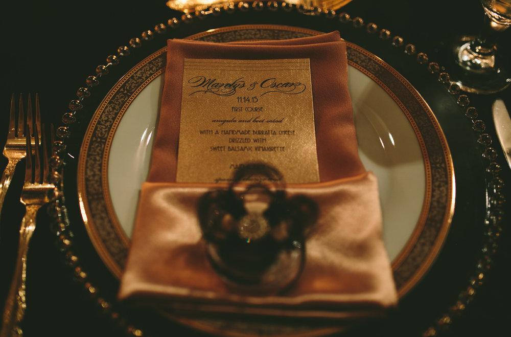 Marelys + Oscar Spanish Monastery Wedding81.jpg