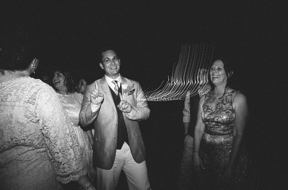 Nicki + Christopher Loxahatchee Backyard Wedding75.jpg