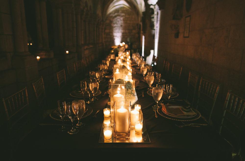 Marelys + Oscar Spanish Monastery Wedding82.jpg