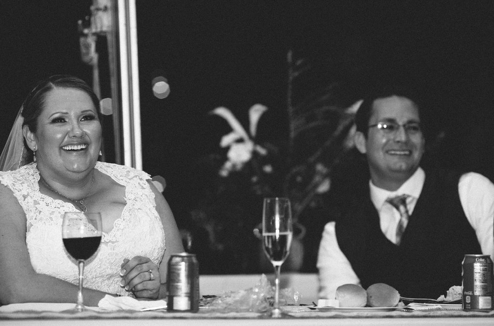 Nicki + Christopher Loxahatchee Backyard Wedding79.jpg
