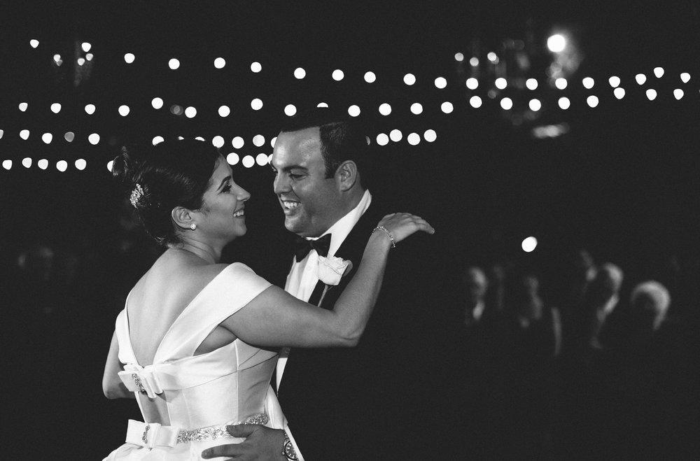 Marelys + Oscar Spanish Monastery Wedding85.jpg