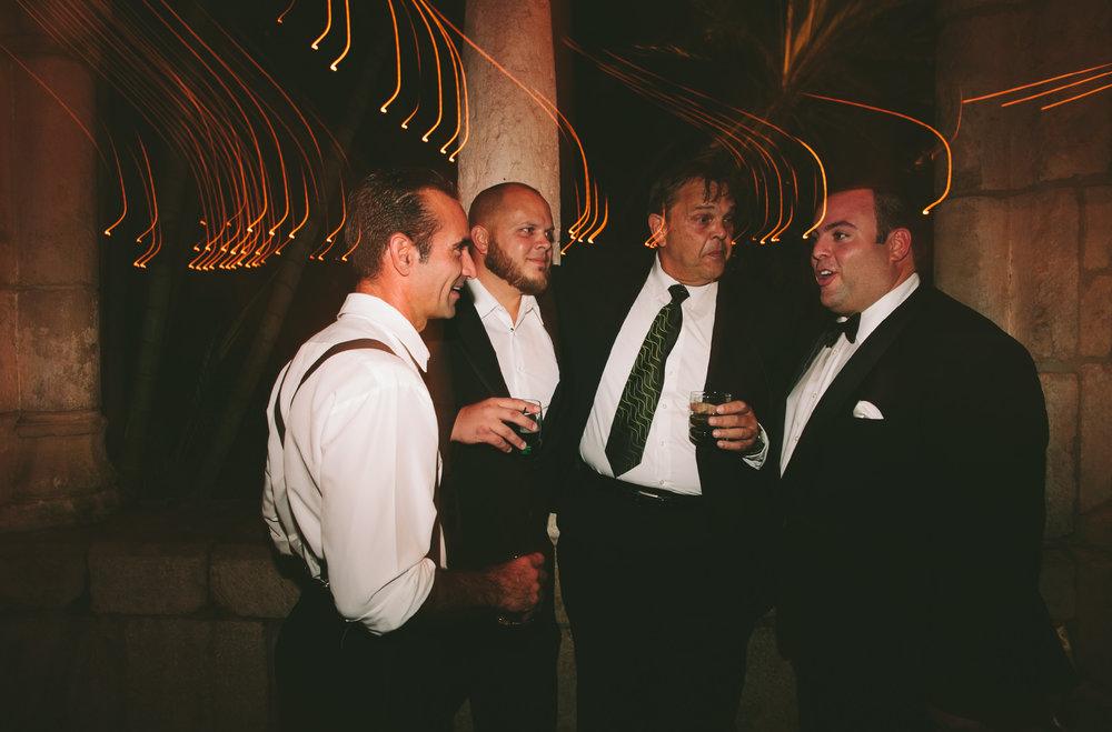 Marelys + Oscar Spanish Monastery Wedding93.jpg
