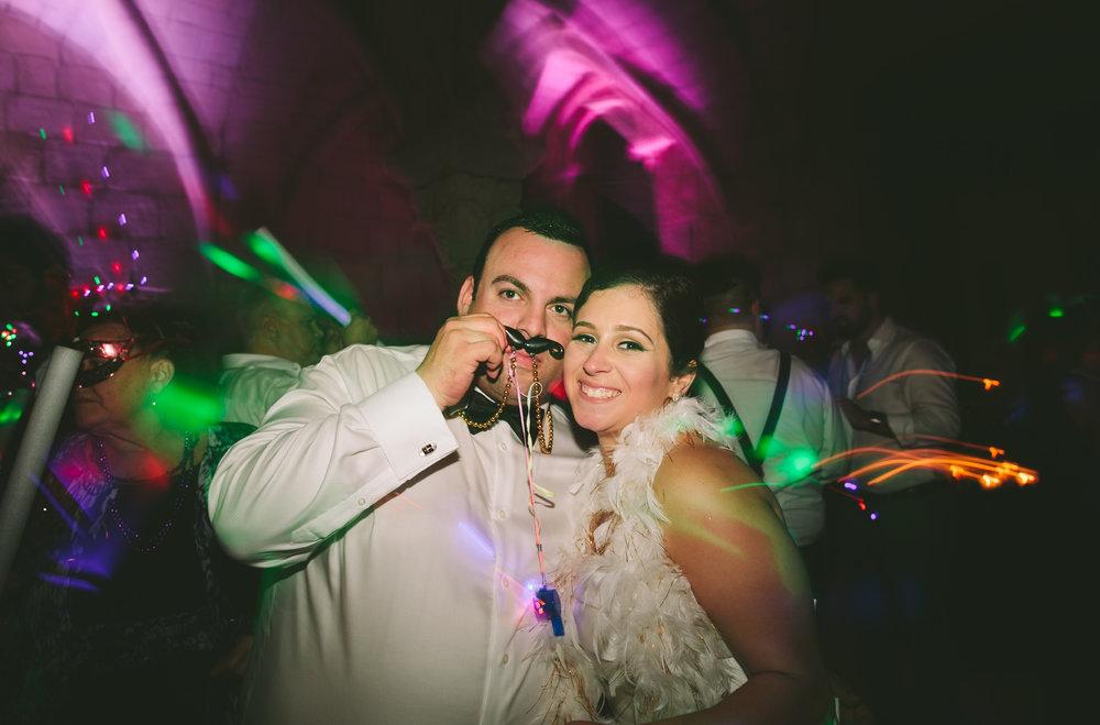 Marelys + Oscar Spanish Monastery Wedding101.jpg