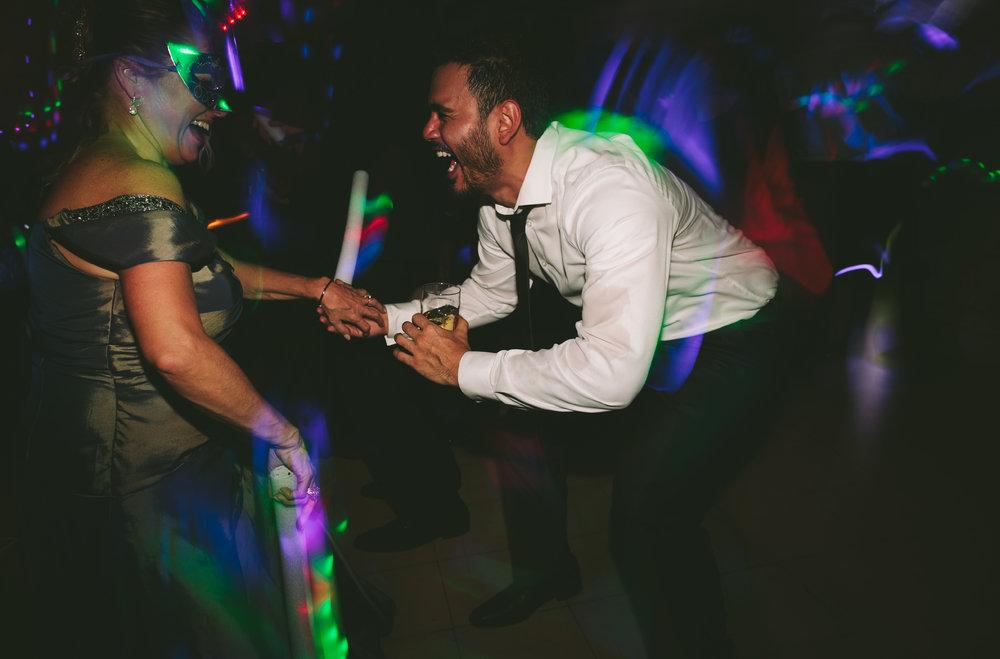 Marelys + Oscar Spanish Monastery Wedding100.jpg
