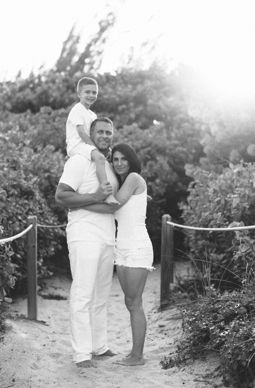 AJ Family Shoot South Inlet Park Boca Raton2.jpg