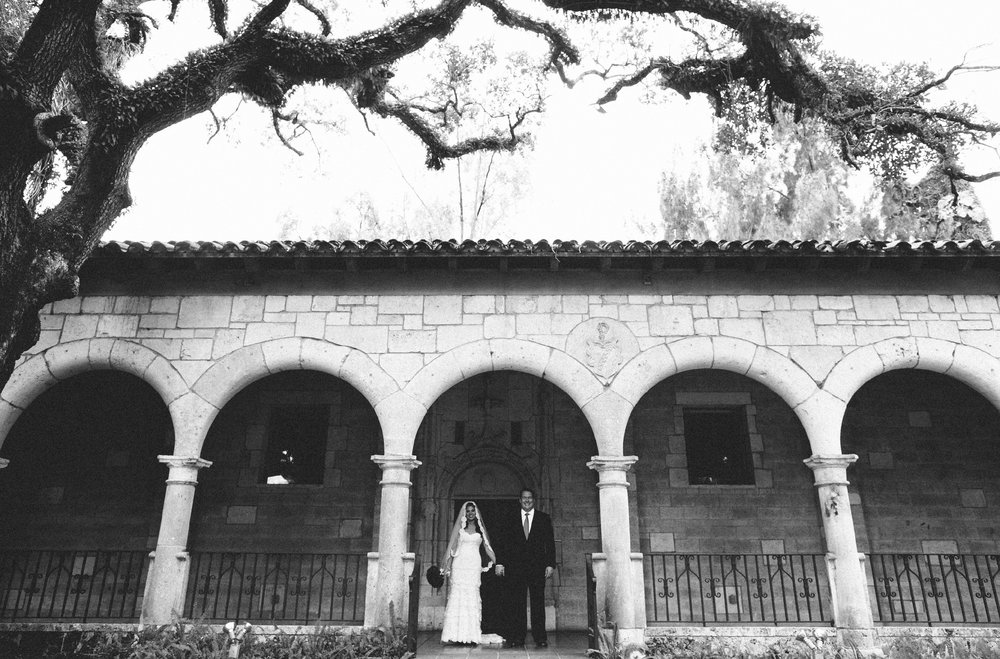Yvette + Aaron Spanish Monastery Wedding32.jpg