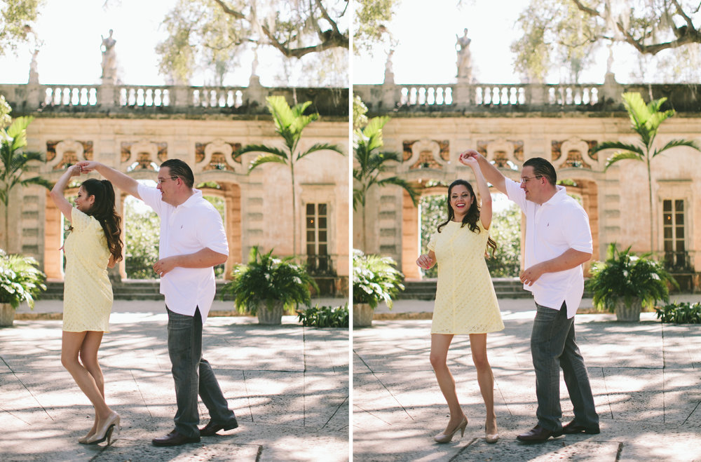 Yvette + Aaron Vizcaya Engagement Shoot12.jpg