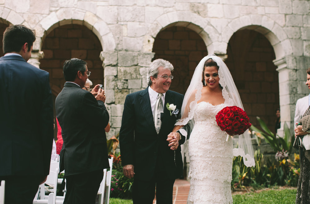 Yvette + Aaron Spanish Monastery Wedding49.jpg
