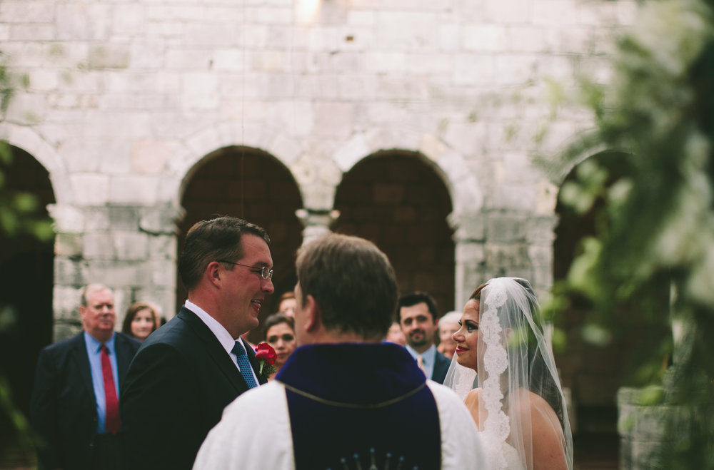 Yvette + Aaron Spanish Monastery Wedding52.jpg