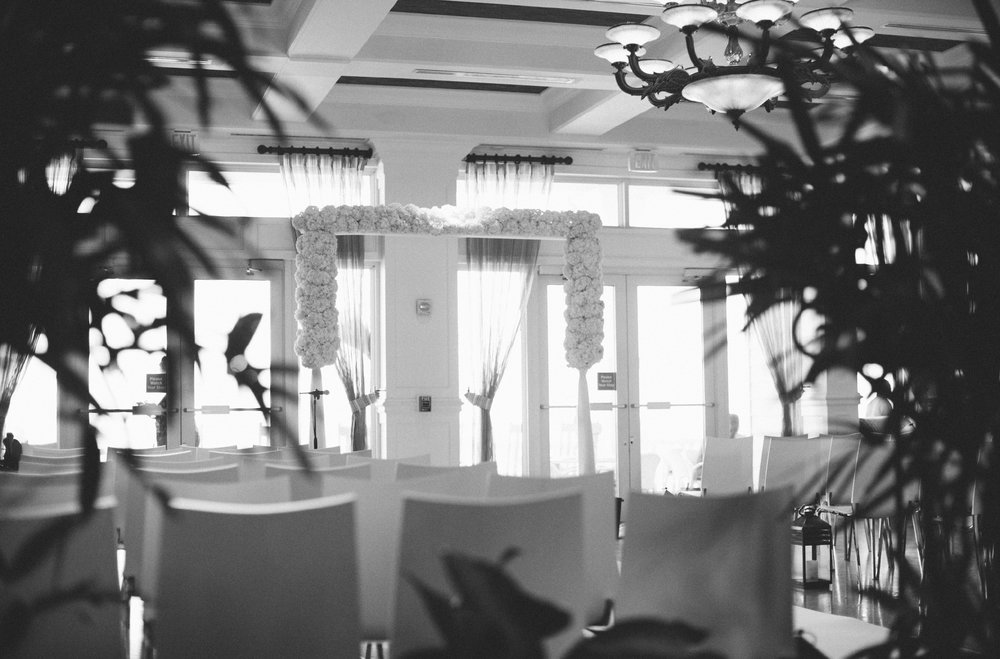 Stephanie + Gary Pelican Grand Fort Lauderdale Wedding19.jpg