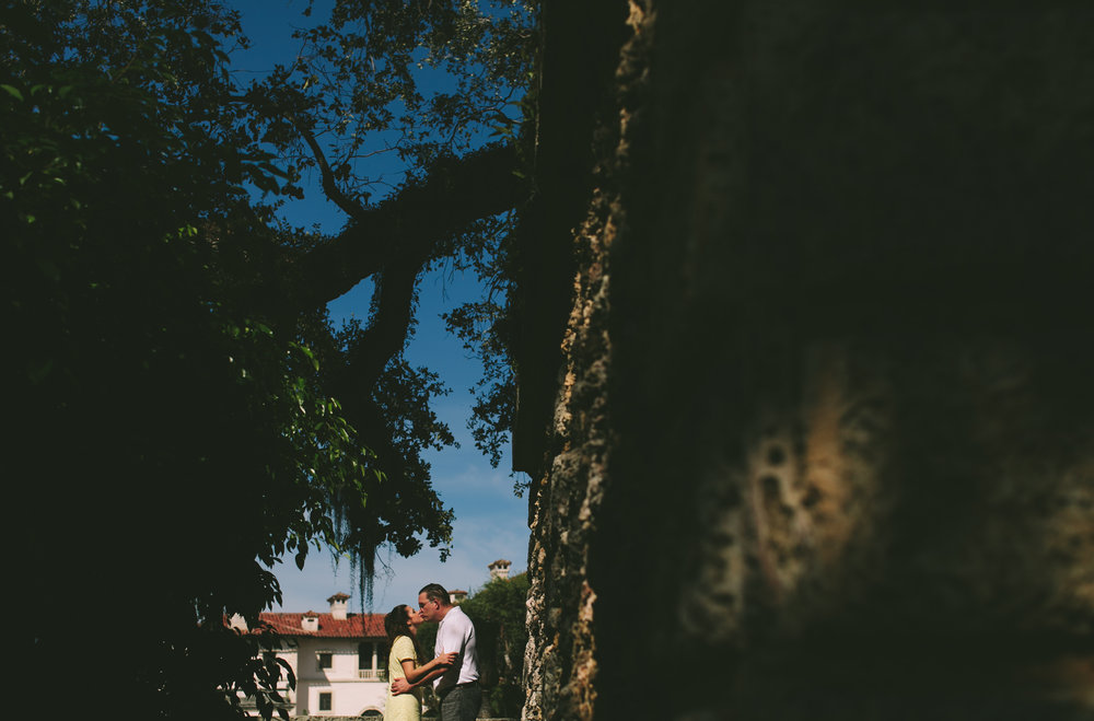 Yvette + Aaron Vizcaya Engagement Shoot17.jpg