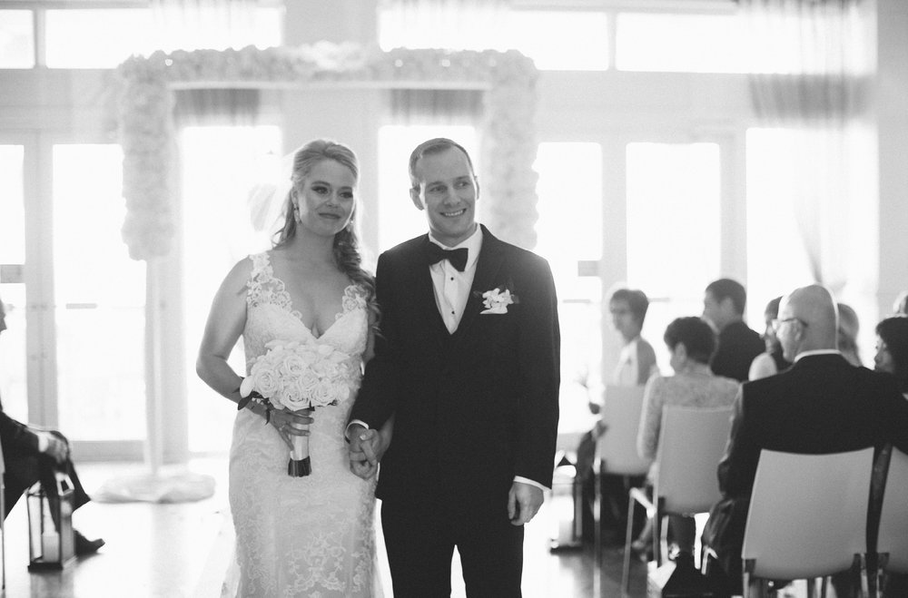 Stephanie + Gary Pelican Grand Fort Lauderdale Wedding30.jpg
