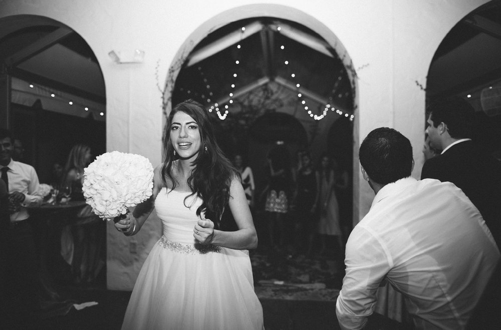 Meli + Mike Coconut Grove Wedding at Villa Woodbine78.jpg