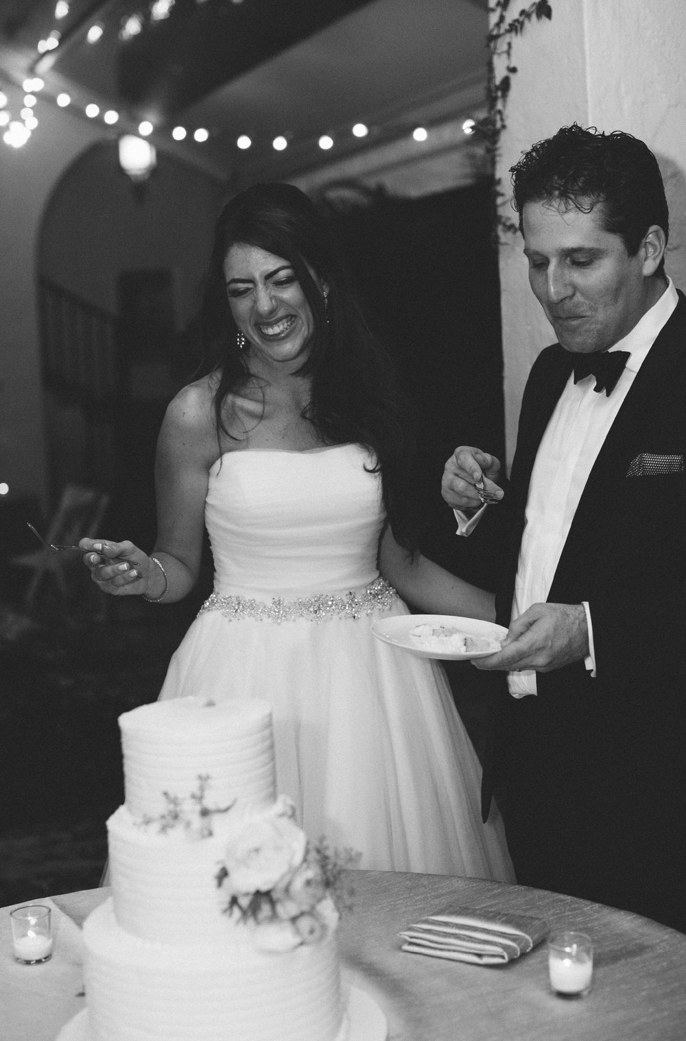 Meli + Mike Coconut Grove Wedding at Villa Woodbine91.jpg