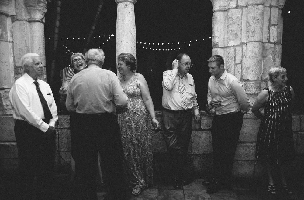 Yvette + Aaron Spanish Monastery Wedding89.jpg