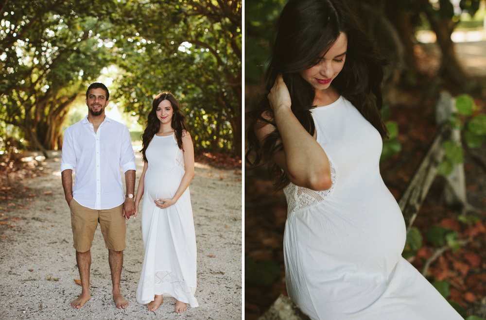 Voilet + Andy Maternity Shoot11.jpg