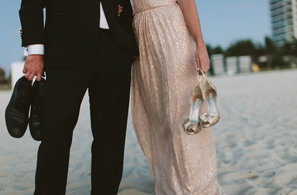 Meli + Mike South Pointe Park South Beach Miami Engagement Shoot4.jpg