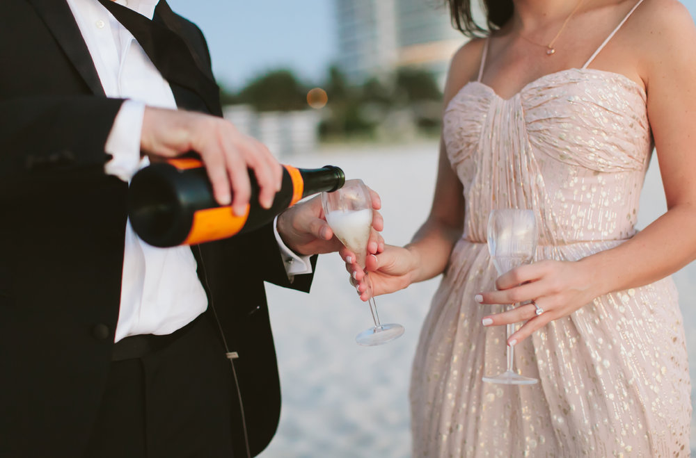 Meli + Mike South Pointe Park South Beach Miami Engagement Shoot6.jpg