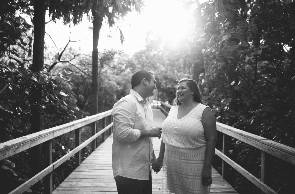 Nicki + Chris Palm Beach Inlet Engagement Shoot7.jpg