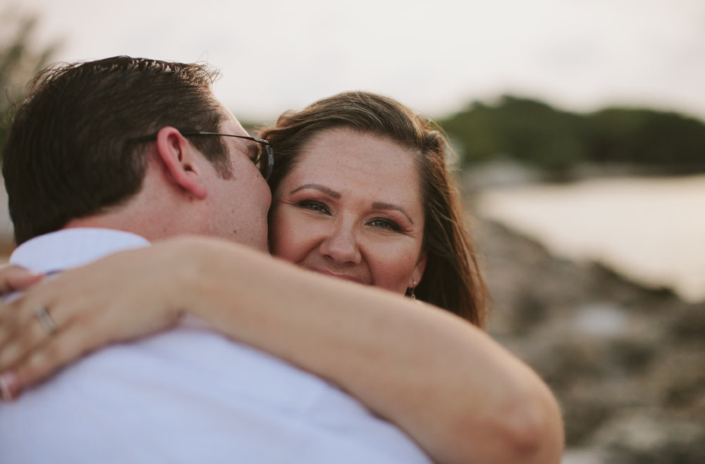 Nicki + Chris Palm Beach Inlet Engagement Shoot16.jpg