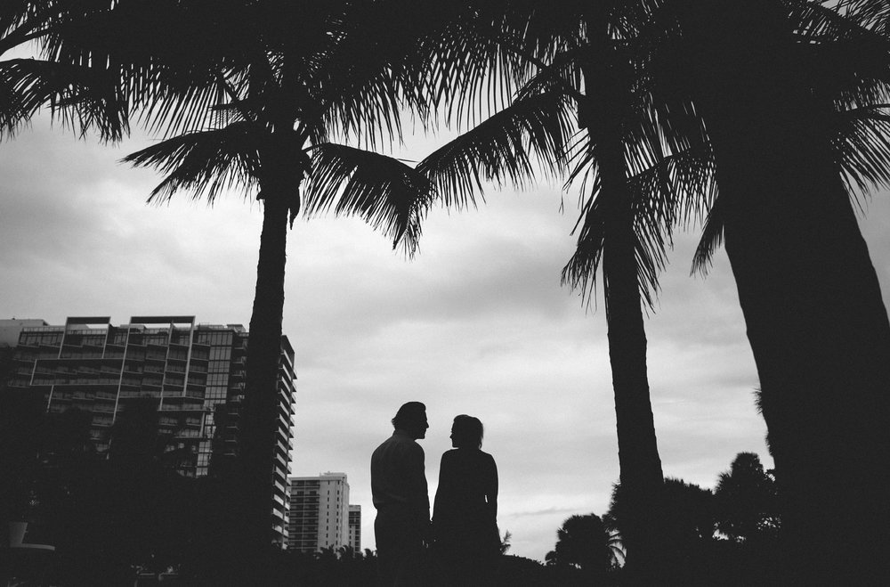 Jackie + Joe South Beach Engagement Shoot14.jpg