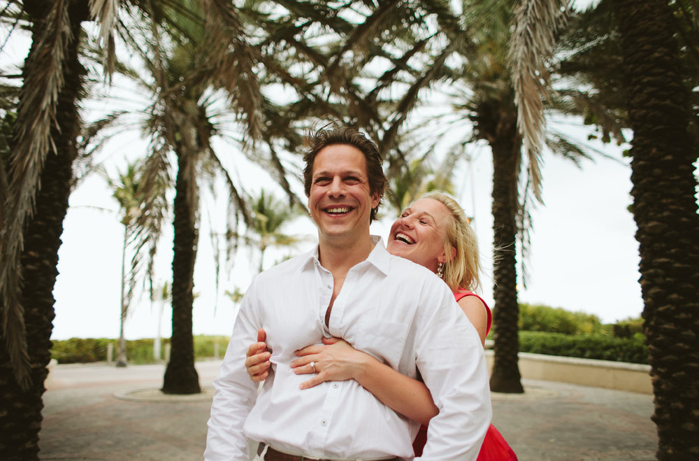 Jackie + Joe South Beach Engagement Shoot18.jpg