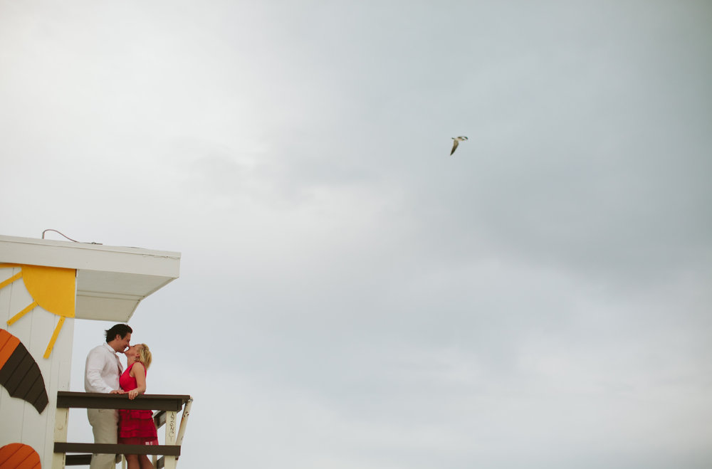 Jackie + Joe South Beach Engagement Shoot23.jpg