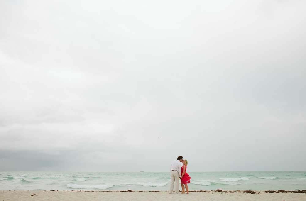 Jackie + Joe South Beach Engagement Shoot30.jpg