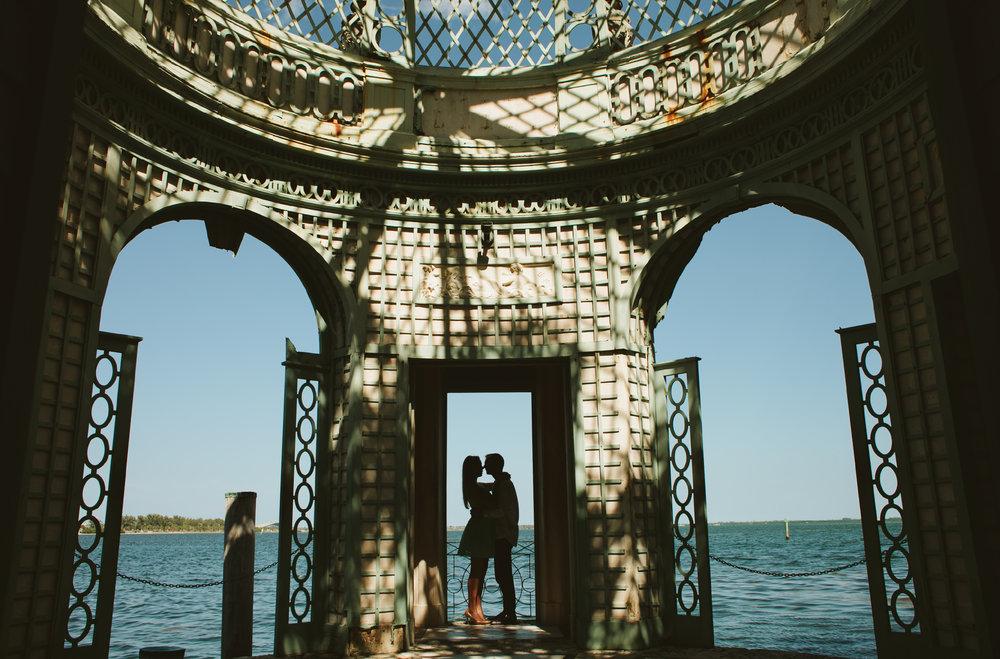 Stephanie + Gary Vizcaya Engagement Shoot9.jpg
