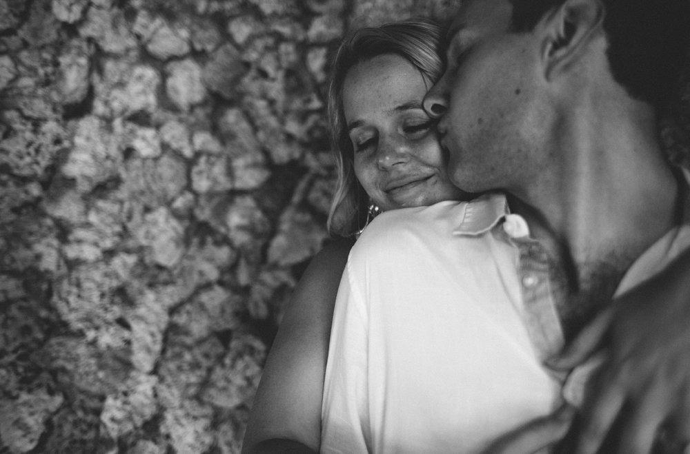 Stephanie + Gary Vizcaya Engagement Shoot11.jpg