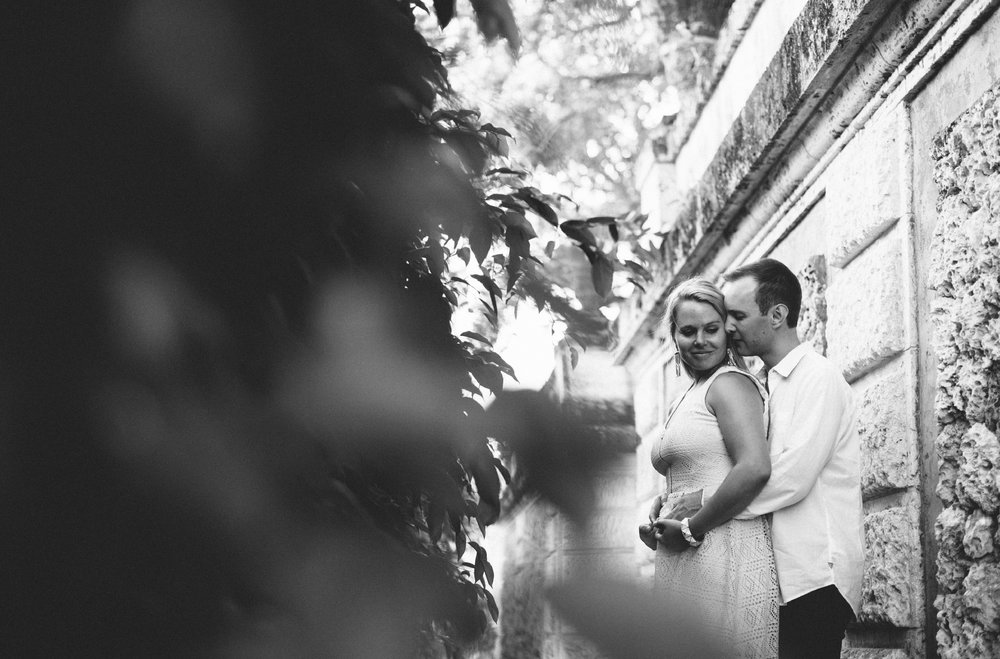 Stephanie + Gary Vizcaya Engagement Shoot17.jpg