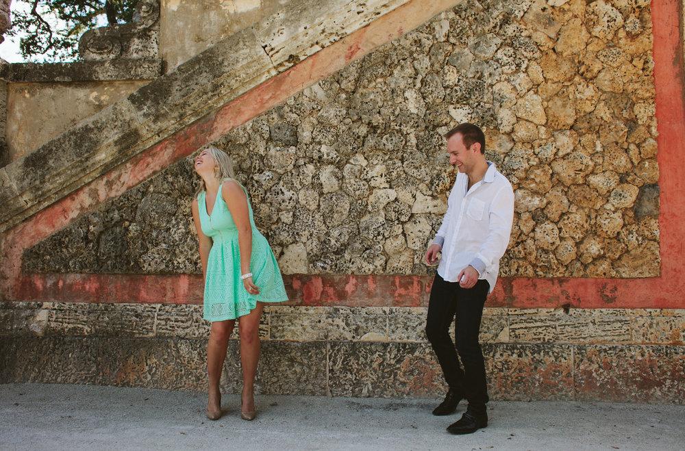 Stephanie + Gary Vizcaya Engagement Shoot15.jpg