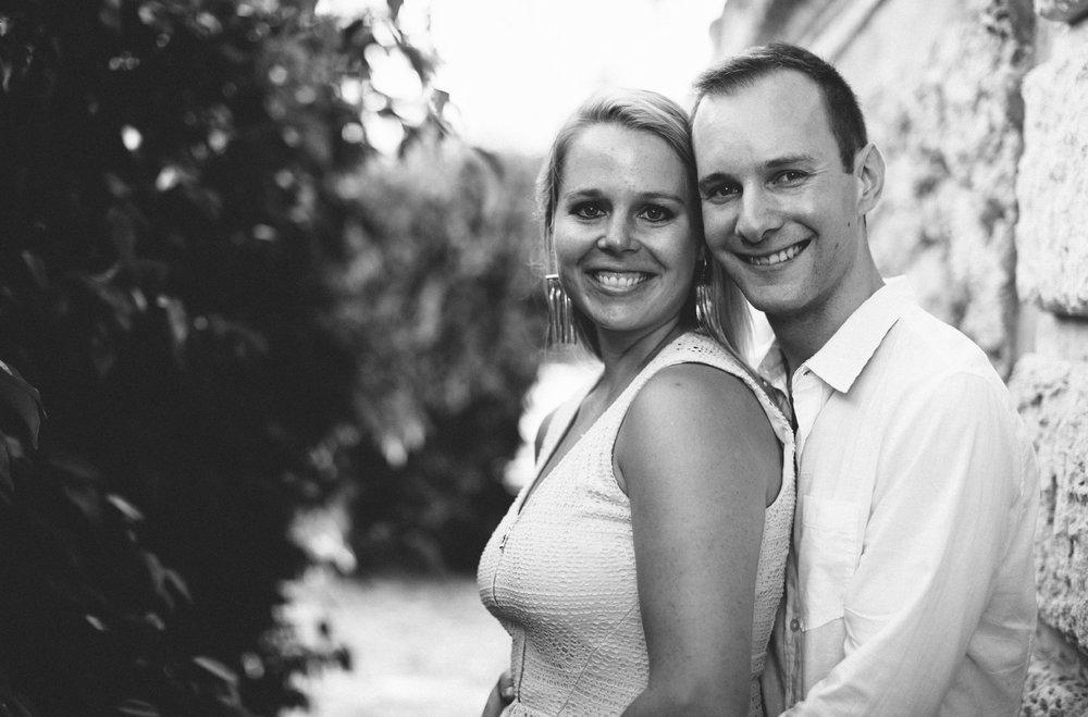 Stephanie + Gary Vizcaya Engagement Shoot18.jpg