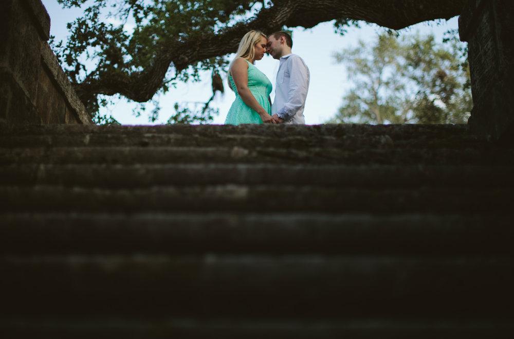 Stephanie + Gary Vizcaya Engagement Shoot22.jpg