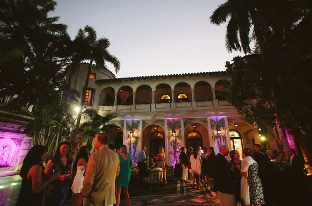 Carey + Rosalvo Versace Mansion Welcome Party18.jpg
