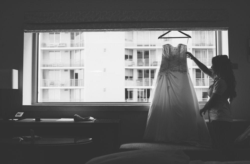 Karen + Lester Matheson Hammock Park Wedding3.jpg