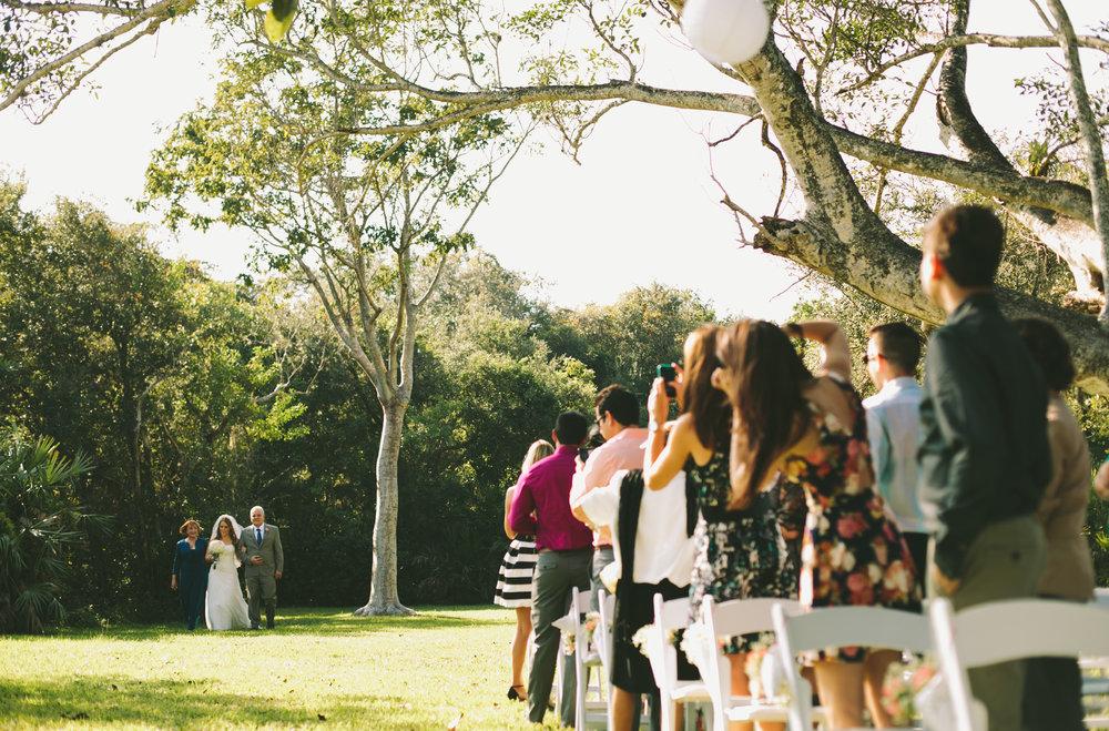 Karen + Lester Matheson Hammock Park Wedding13.jpg