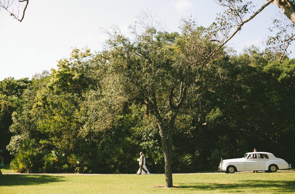 Karen + Lester Matheson Hammock Park Wedding12.jpg
