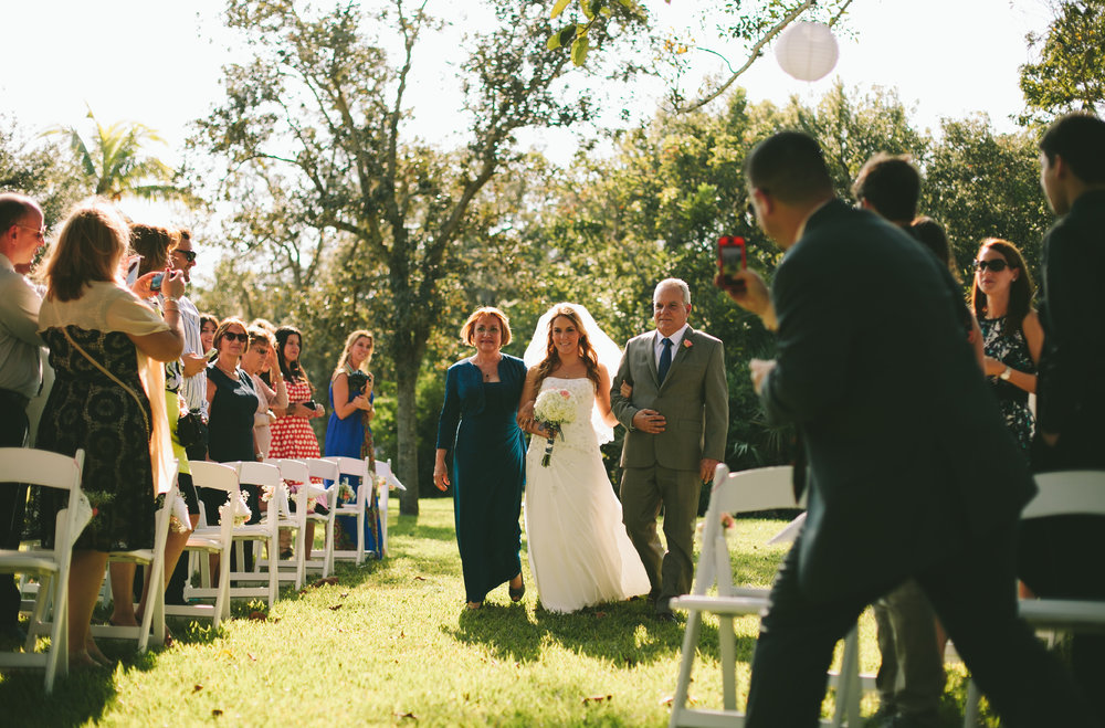 Karen + Lester Matheson Hammock Park Wedding15.jpg