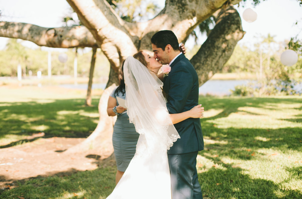 Karen + Lester Matheson Hammock Park Wedding19.jpg