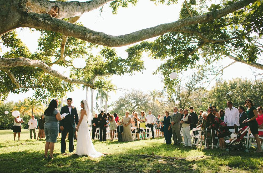 Karen + Lester Matheson Hammock Park Wedding18.jpg