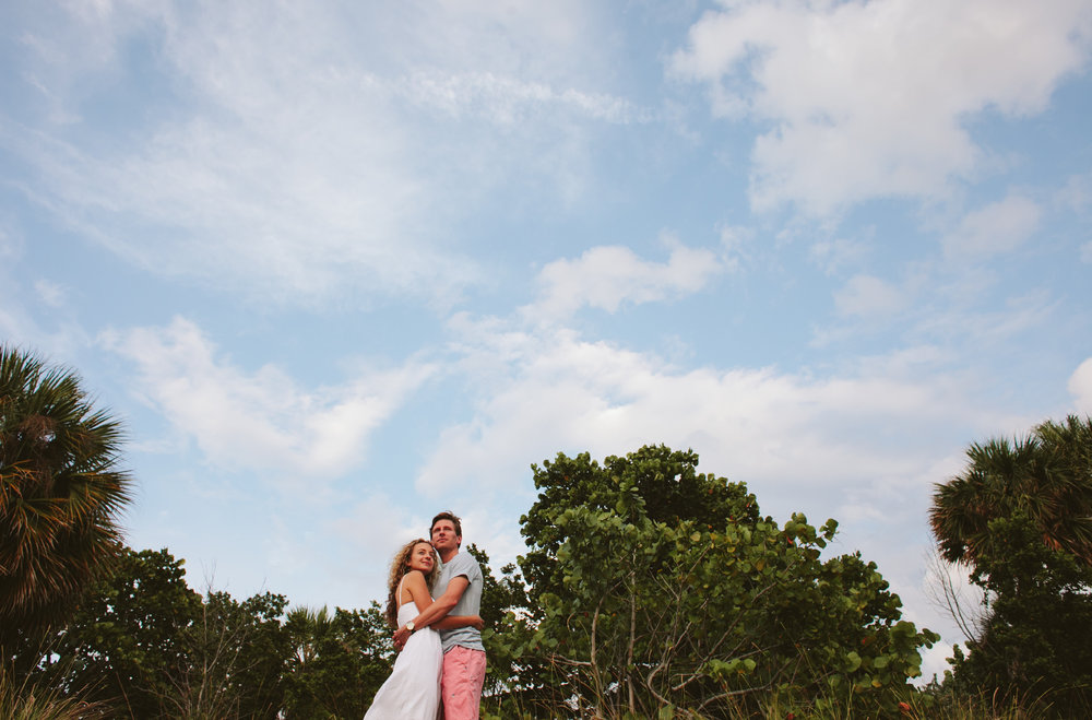 Briana + Bryan Social House Lake Worth Engagement22.jpg