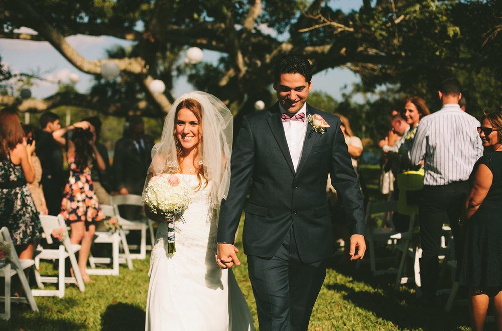 Karen + Lester Matheson Hammock Park Wedding21.jpg