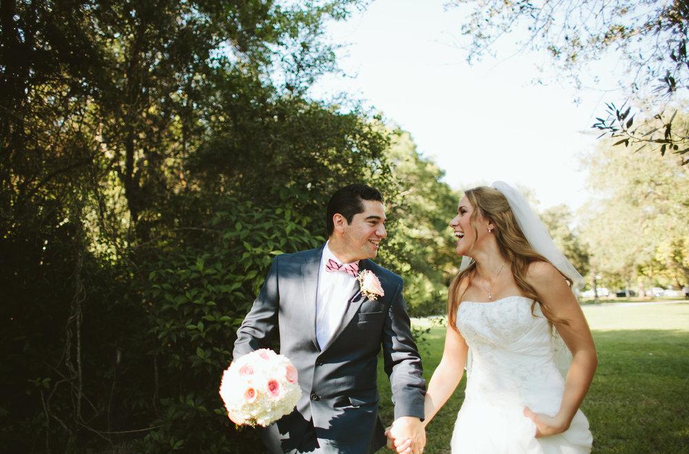 Karen + Lester Matheson Hammock Park Wedding24.jpg