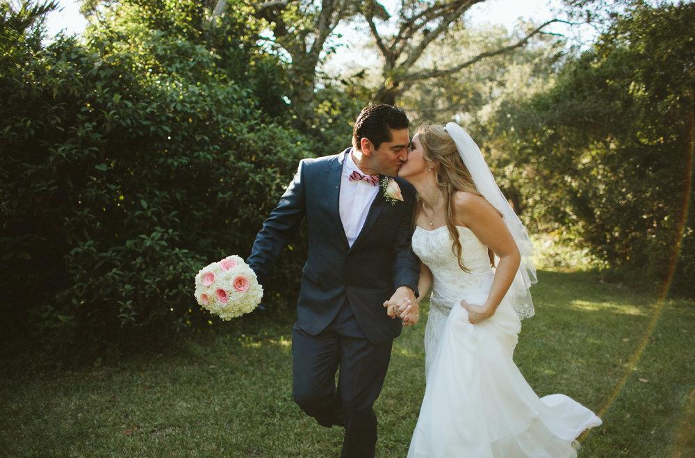 Karen + Lester Matheson Hammock Park Wedding25.jpg