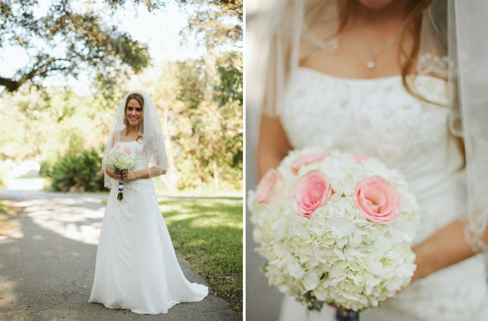Karen + Lester Matheson Hammock Park Wedding27.jpg